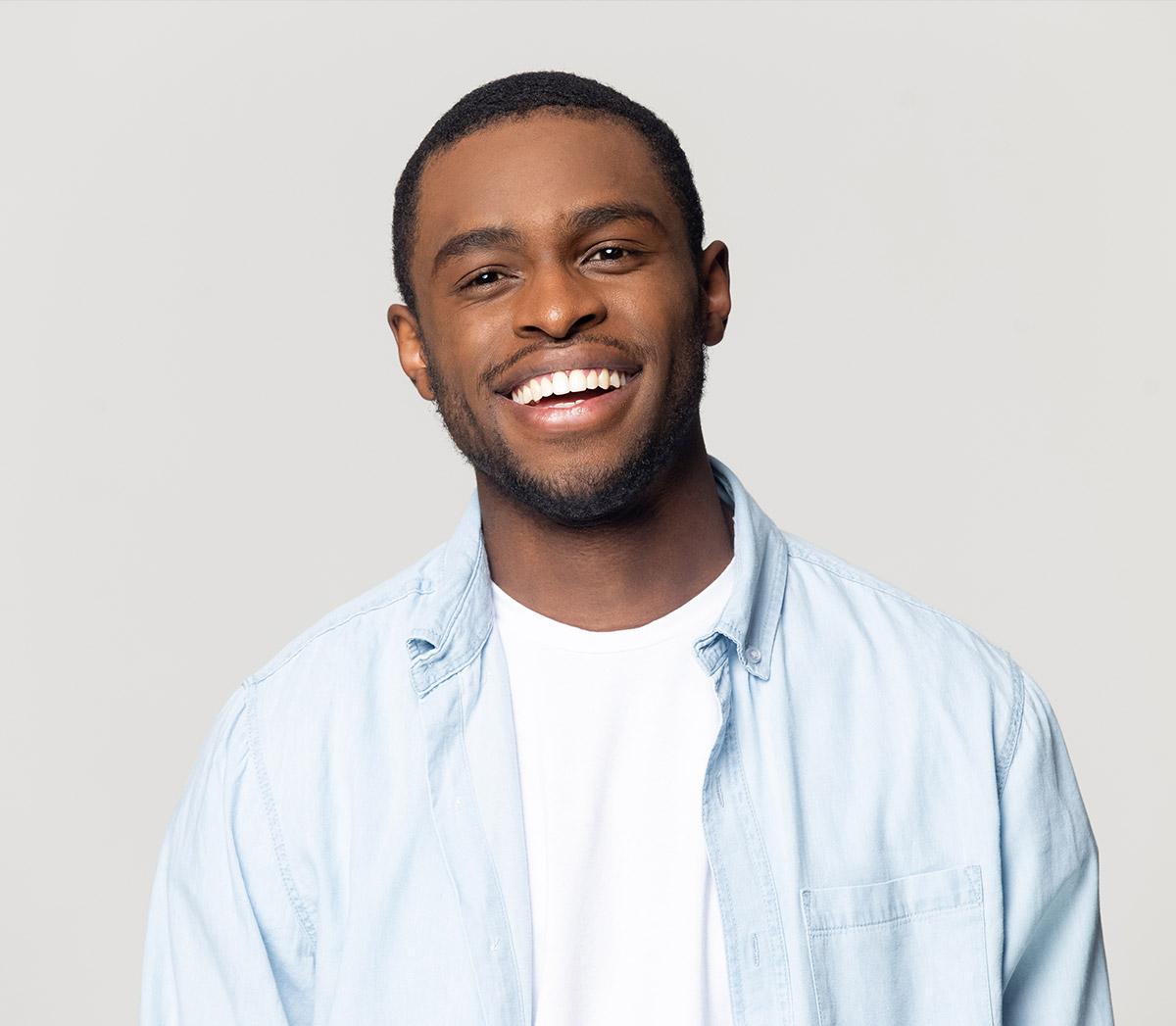 https://flossandsmile.co.uk/wp-content/uploads/2021/01/Floss-and-Smile-06.jpg